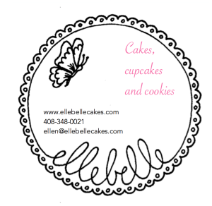 businessCardEllebelle